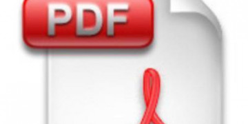 PRESIDENTES DE LOS CENTROS DE  ABASTECIMIENTO DE LA RED FLAMA  PRESENTES